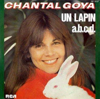 00 Chantal Goya