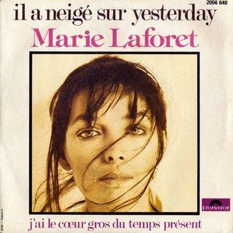 00 Marie Laforet