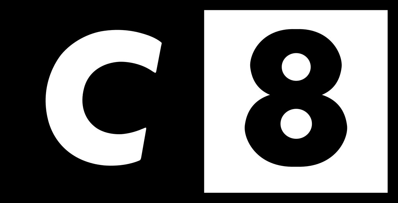 00 2016 7