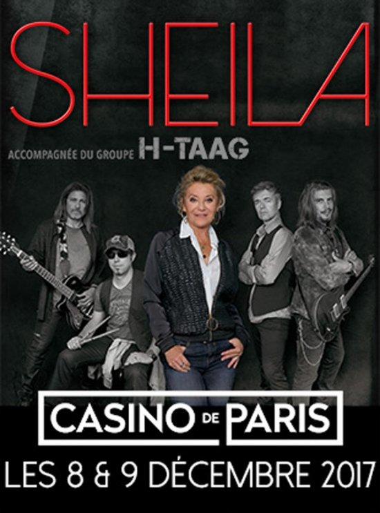 00 2017 casino 2
