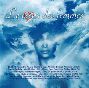 00 2003 CD 1