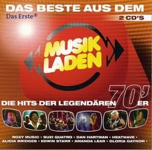 00 2012 ALLEMAGNE SINGIN 3