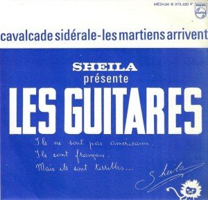 00 1963 LES GUITARES 3
