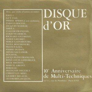 00 1966 DIVERS (2)