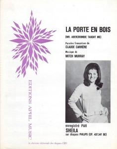 00 1967 241005