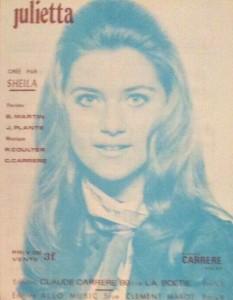 00 1970 011100 - Copie (4)