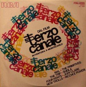 00 1970 ITALIE 2
