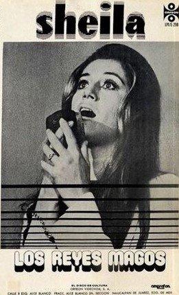 00 1971 11 13028 - Copie (2)