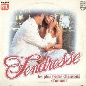 00 1973 02 BELGIQUE LES GONDOLES 13051