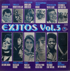 00 1973 ESPAGNE 2