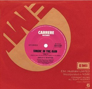00 1977 AUSTRALIE 1