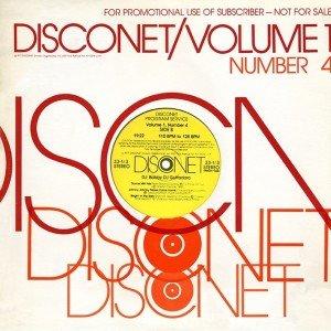 00 1977 ETATS UNIS SINGIN 2