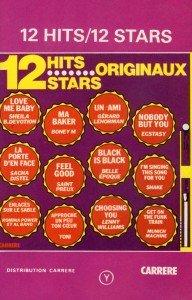 00 1977 LOVE ME 7