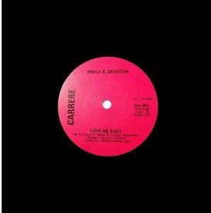 00 1977 NOUVELLE Z 1