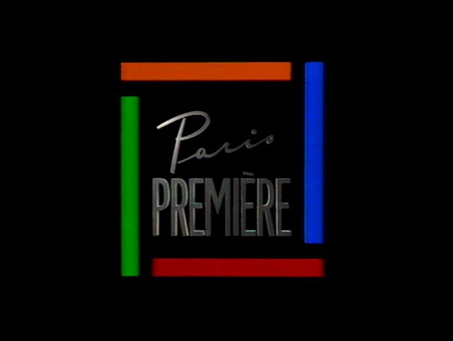 00 1986 5