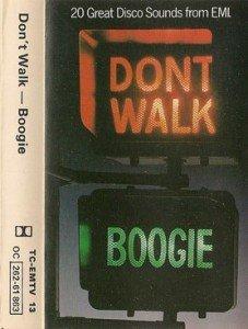 00 1978 ANGLETERRE SINGIN 501