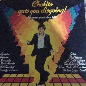 00 1978 AUSTRALIE SINGIN 504