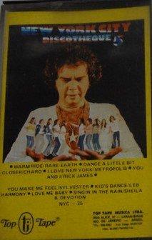 00 1978 BRESIL 500