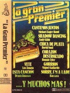 00 1978 ESPAGNE SING 500