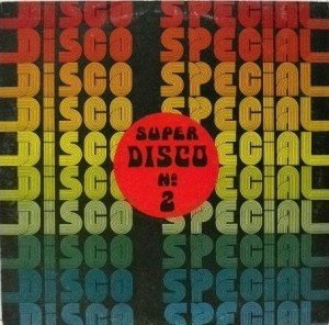 00 1978 GRECE SINGIN 500