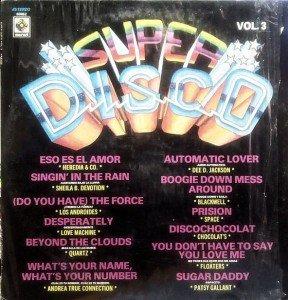 00 1978 MEXIQUE SING 500
