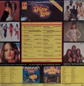 00 1978 PAYS BAS SING 501