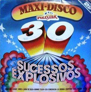 00 1978 PORTUGAL SING 500