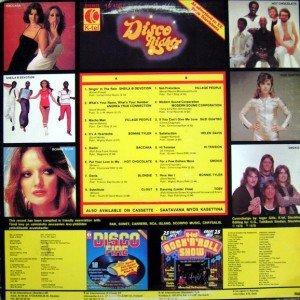 00 1978 SUEDE SINGIN 501