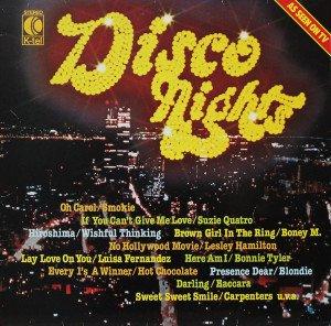 00 1978 SUISSE SINGIN 501