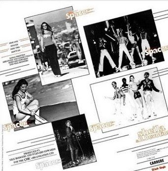 00 1979 10 ANGLETERRE 2 - Copie