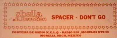 00 1979 10 MEXIQUE 3