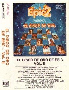 00 1979 ESPAGNE SEVEN 040600