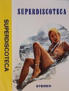 00 1979 ITALIE 040602