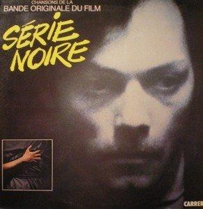 00 1979 SERIE NOIRE