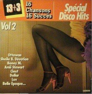 00 1980 12 13039 - Copie