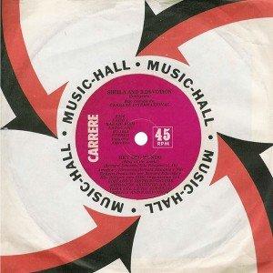 00 1980 AUSTRALIE 050600
