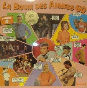 00 1980 LA BOUM 4