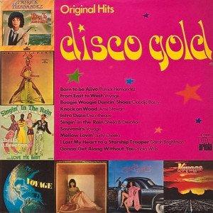 00 1980 SINGAPOUR 050600