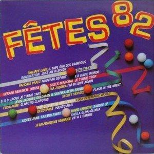 00 1982 12 13009 - Copie
