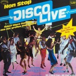 00 1982 12 13012 - Copie