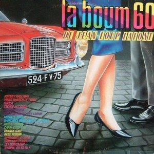 00 1983 L'ECOLE 1