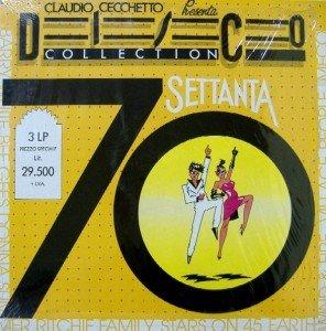 00 1987 ITALIE 1