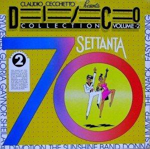 00 1987 ITALIE 3