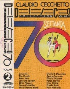 00 1987 ITALIE 6