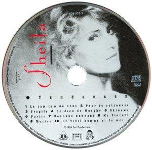 00 1988 FRANCE 1