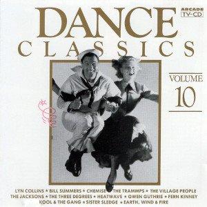 00 1988 PAYS BAS CD 1