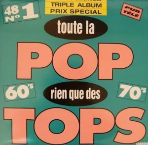 00 1989 CD 1