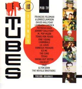 00 1989 CD 2