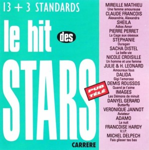 00 1989 CD ADIOS 1