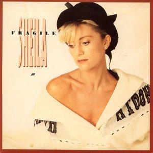 00 1989 FRAGILE 2